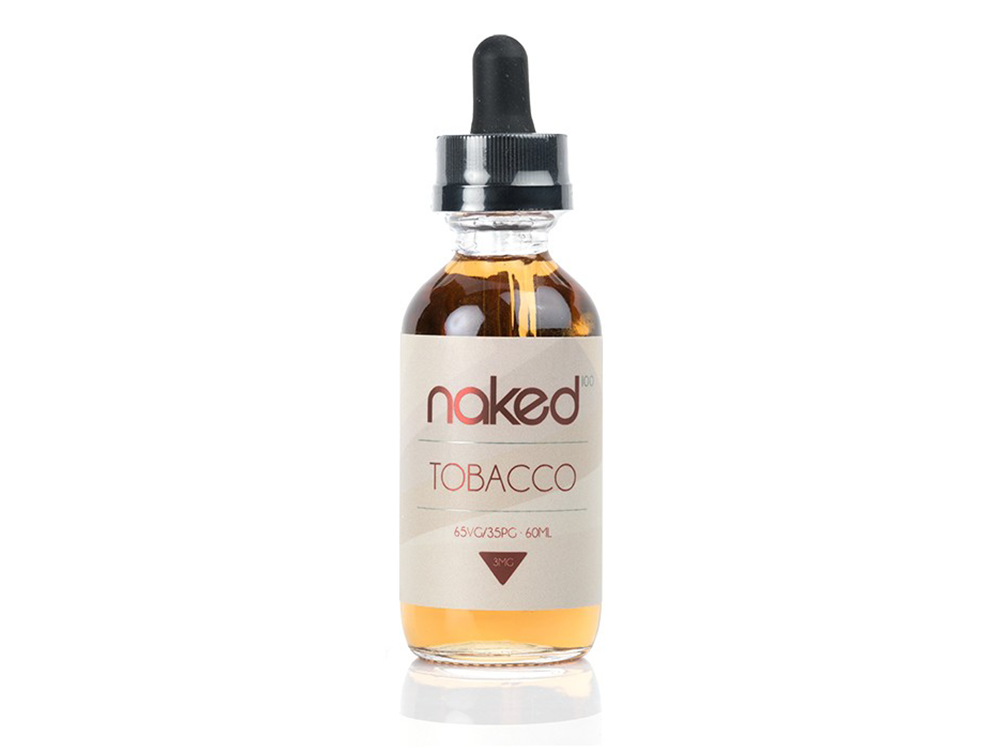 Tenacious 7 Wholesale | E-Juices | Naked American Patriot