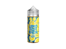 Tenacious 7 Vapor Wholesale | Nomenon Lemon