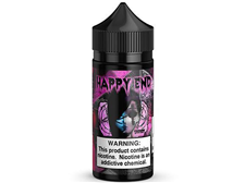 Tenacious 7 Vapor Wholesale | Sadboy Happy End Pink Cotton Candy