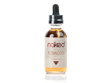 Tenacious 7 Vapor Wholesale | Naked American Patriot