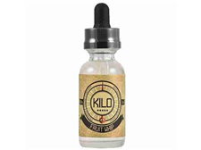 Tenacious 7 Vapor Wholesale | Kilo Fruit Whip