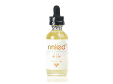 Tenacious 7 Vapor Wholesale | Naked All Melon