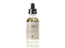 Tenacious 7 Vapor Wholesale | Naked Euro Gold