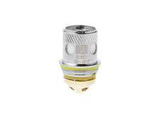 Tenacious 7 Vapor Wholesale | Uwell Crown 2 Coils