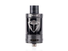 Tenacious 7 Vapor Wholesale | Horizon Tech Arco