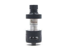Tenacious 7 Vapor Wholesale | Tobecco Super Tank Mini