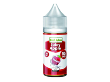 Tenacious 7 Vapor Wholesale | Pod Juice Juicy Apple