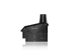 Tenacious 7 Vapor Wholesale | Smok X-Force Pod