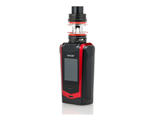 Tenacious 7 Vapor Wholesale | Smok Species