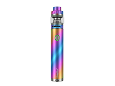 Tenacious 7 Vapor Wholesale | Freemax Metal Twister
