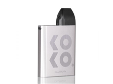 Tenacious 7 Vapor Wholesale | Uwell Koko Kit