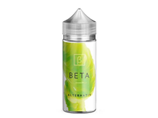 Tenacious 7 Vapor Wholesale | Alternativ Beta
