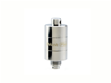 Tenacious 7 Vapor Wholesale | Yocan Evolve Plus Coils