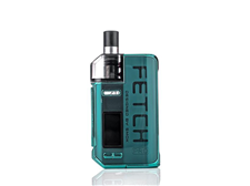 Tenacious 7 Vapor Wholesale | Smok Fetch Pro Kit