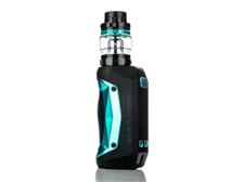 Tenacious 7 Vapor Wholesale | Geek Vape Aegis Mini Kit