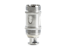 Tenacious 7 Vapor Wholesale | Tobeco Supertank Coils