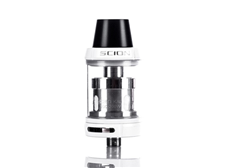 Tenacious 7 Vapor Wholesale | Innokin Scion