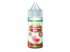 Tenacious 7 Vapor Wholesale | Pod Juice Watermelon Blast