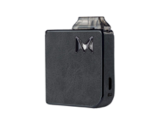 Tenacious 7 Vapor Wholesale | Mi-Pod Gentlemen's Collection