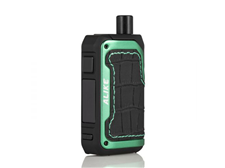 Tenacious 7 Vapor Wholesale | Smok Alike Kit