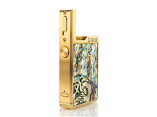 Tenacious 7 Vapor Wholesale | Lost Vape Orion DNA Mod