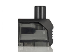 Tenacious 7 Vapor Wholesale | Smok Alike Pods (RPM)