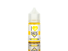 Tenacious 7 Vapor Wholesale | I Love Salts Fruit Cereal