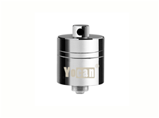 Tenacious 7 Vapor Wholesale | Yocan Evolve Plus XL Coils