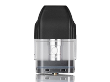 Tenacious 7 Vapor Wholesale | Uwell Caliburn Pods