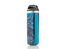 Tenacious 7 Vapor Wholesale | Smok RPM 2s Kit