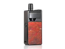 Tenacious 7 Vapor Wholesale | Geek Vape Frenzy Kit