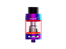 Tenacious 7 Vapor Wholesale | Smok Big Baby Light Up Tank